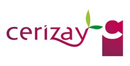 La Mairie de Cerizay partenaire de la mairie de Cerizay
