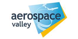 Aerospace Valley partenaire de Cartol Industrie