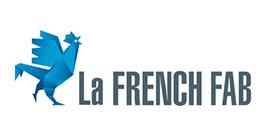 French Fab partenaire de Cartol Industrie