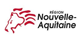 la région nouvelle aquitaine partenaire de Cartol Industrie