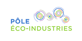 Pole Eco-industrie